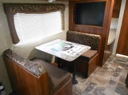 avenger travel trailer floor plans 2015 prime time avenger 26bh travel trailer lexington ky