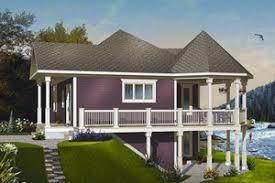 Lakeside House Plans Lakeside House Plans Floorplans Com