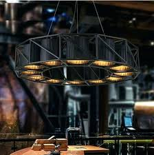 light fixtures near me industrial style lighting for home fooru me