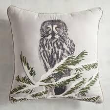 25 awesome christmas throw pillows i am a homemaker