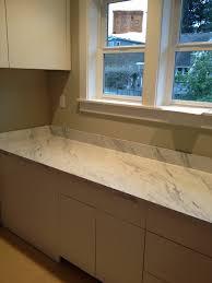 Kitchen Cabinets El Paso Tx Wilsonart Kitchen Cabinets Edgarpoe Net