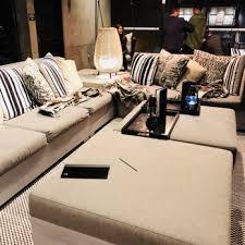 living room bar table living room bar 65 photos 40 reviews lounges 10455 ne 5th pl