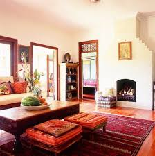 interior design ideas for indian homes interior home decorator 1000 ideas about indian home decor on