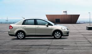 nissan tiida 2008 price 2006 nissan versa automatic related infomation specifications