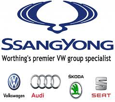 volkswagen group logo clarion cars worthing south east england read consumer reviews
