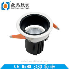 Fisheye Recessed Light by Ceiling Recessed Light Fitting Ceiling Recessed Light Fitting