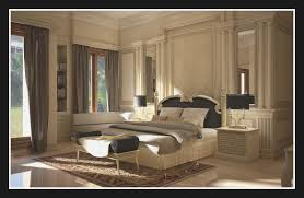 bedroom awesome french bedroom design decoration idea luxury