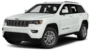 jeep compass change can the jeep compass change fiat chrysler automobiles fate in india