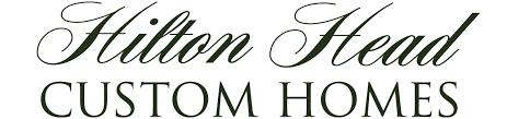 hilton head custom homes hampton lake