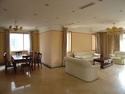Hall Home Design Ideas by Home Living Hall Design With Design Ideas 31531 Fujizaki