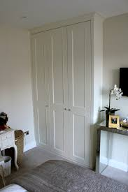Built In Bookshelves Bespoke Bookcases London Furniture by Fitted Wardrobes Bookcases Shelving Floating Shelves London