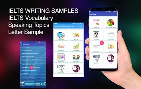 ielts sample essays band 8 ielts writing sample essay speaking topics android apps on ielts writing sample essay speaking topics screenshot