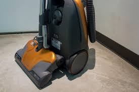Kenmore Canister Vaccum Which New Kenmore Canister Vacuum Should I Buy Reviewed Com Vacuums