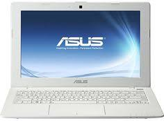 asus laptoo amazon black friday lowest ever buy dell inspiron 3542 laptop with core i3 4gb ram