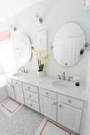 56 best bathroom ideas images on pinterest bathroom ideas room