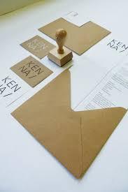 resume paper type 22 best resume presentation images on pinterest resume ideas cv cards resume