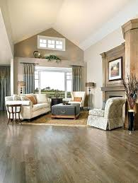 floor and decor outlet locations awesome floor and decor plano floor and decor floor awesome floor