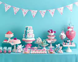 table decorations for baby shower home improvements baby shower decoration ideas decorating diy