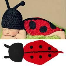 online get cheap baby ladybug costume aliexpress com alibaba group