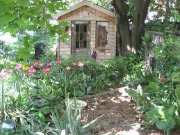 wild garden design great home design