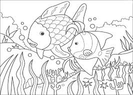 coloring pages about fish coloring fish pages green eggs and ham coloring page coloring pages