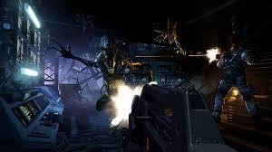 aliens colonial marines 2013 video game xenopedia fandom