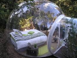 Stunning  Dream Bedroom Designs Inspiration Design Of Best - Dream bedroom designs