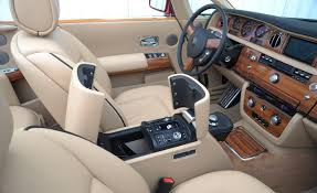 rolls royce ghost rear interior rolls royce phantom specifications price mileage pics review