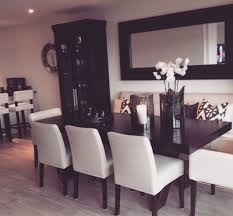 Big Dining Room Best 10 Contemporary Dining Benches Ideas On Pinterest Large