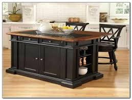 portable kitchen island plans portable islands for kitchens small island kitchen home design