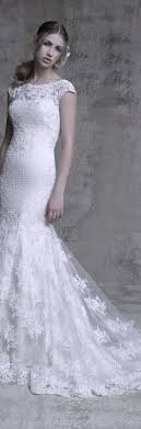create your own wedding dress design your own wedding dress bleu bridal gowns