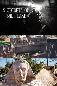 Utah travel math images Best 25 salt lake city ut ideas salt lake city jpg