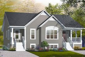 Farm Style House by Farmhouse Style House Plan 3 Beds 2 00 Baths 1741 Sq Ft Plan 23