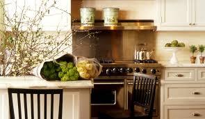 Green Brick Backsplash Tiles Transitional Mini Brick Backsplash Transitional Kitchen Martha Angus