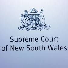 General Power Of Attorney Form Nsw by Mullane U0026 Lindsay Solicitorsproperty Law Archives Mullane