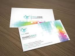 in card visit thiết kế in card visit 100 khách hàng hài lòng