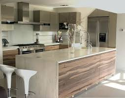 free standing kitchen islands with seating for 4 free standing kitchen island kitchen islands kitchen islands free