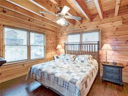 starry hope cabin in pigeon forge w 3 br sleeps12