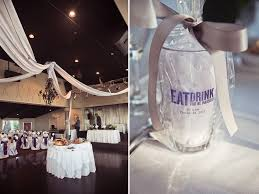 coco palm wedding coco palm wedding pomona restaurant wedding eri and jun erich
