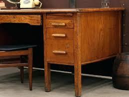 Restoration Hardware Desk Accessories Restoration Hardware Office Desk Vintage Medium Size Of