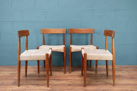 atlas chairs and tables antiques atlas chairs by arne hovmand olsen for mogens kold