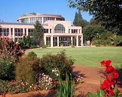 Botanical Gardens In Atlanta Ga by Atlanta Botanical Gardens Atlanta Botanical Garden Events 2017