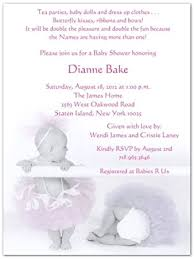 ballerina baby shower invitations 2 ballerina babies baby shower invitations set of