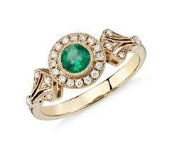 emerald jewelry rings images May birthstone emerald j douglas jewelers jpg