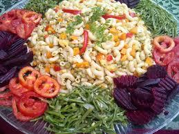 cuisine hiopienne ministère du tourisme et des industries créatives gastronomie