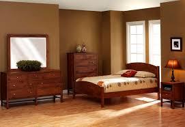 amish bedroom sets for sale amish bedroom sets ohio home design ideas