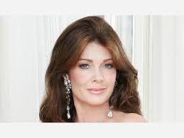linda vanserpump hair lisa vanderpump zanda