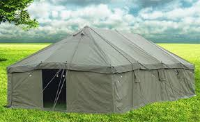tents for tents tents for sale buy tents
