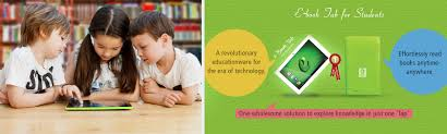 evergreen publication india ltd education is evergreen