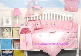 Ballerina Crib Bedding Baby Cribs Design Ballerina Baby Bedding Crib Sets Ballerina